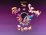 The Ren & Stimpy Show (2020 TV series)