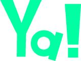 Ya! (TV channel)