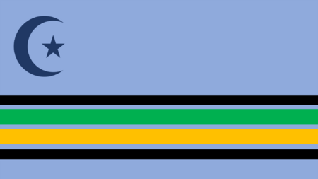Flag of Eukestauzia.png