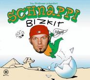 Schnappibizkit