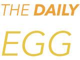 The Daily Egg (TV program)