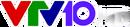 VTV10 HD logo.png