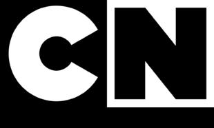 Cartoon Network (Azara)