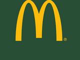 McDonald's (Floweria)