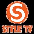 Style TV (VTVCab 12).png