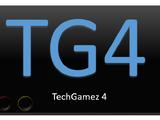 TechGamez 4