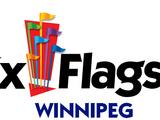 Six Flags Winnipeg