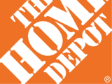 Home Depot (Eruowood)
