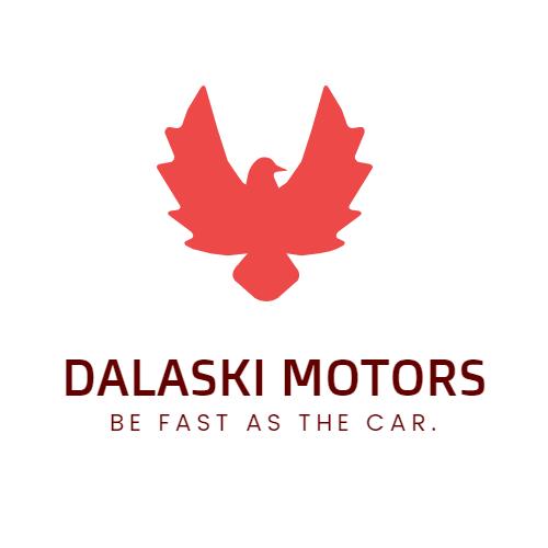 Dalaski Motors