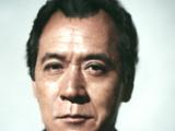 Tara Matsushita