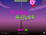 Kirby 4ever: The Second Movie