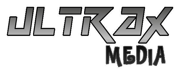 Ultrax Media
