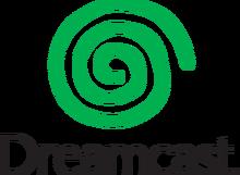 Dreamcast-P.png