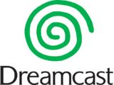 Sega Dreamcast in El Kadsre