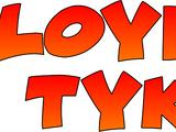 Floyd & Tyke