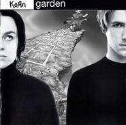 Korn Garden - I Want You On A Leash