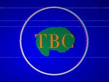 TBC ID (1950-1963)