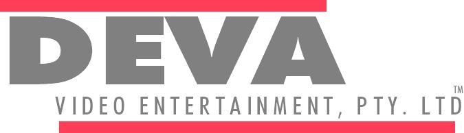 Deva Video Entertainment Pty. Ltd.