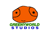 Greenyworld Studios