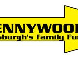 Kennywood (fictional)