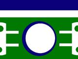 Choushima