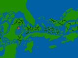 Gaburayon