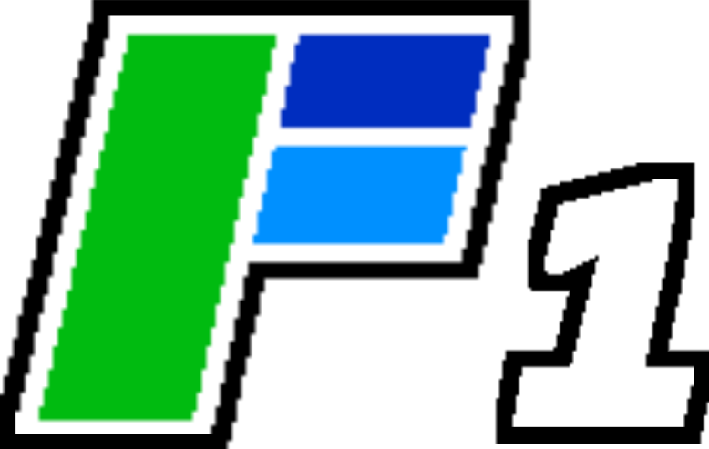 FahrbahninTV 1