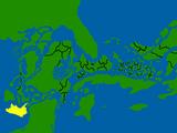 Makoria