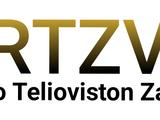 Radeio Telioviston Zanvaeh
