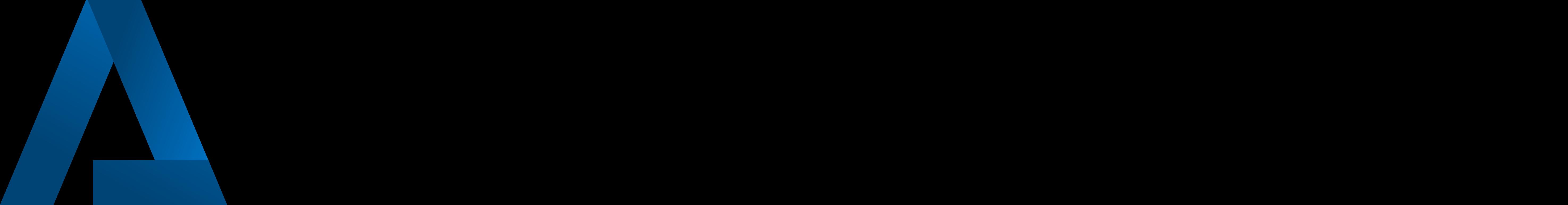 Acura Surround