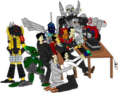Hydraxon sucessfully trolls the Toa Mahri and the MURC staff.png