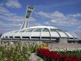 Claudia Zobel Stadium