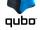 Qubo (Brazil)