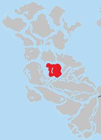 Kuboia