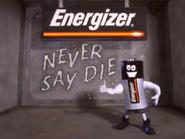 Energizerek1998