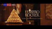 FerreroRocher vv 2017