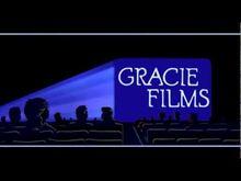 Gracie Films.jpg