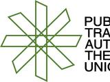Public Transport Authority of the Vlokozu Union