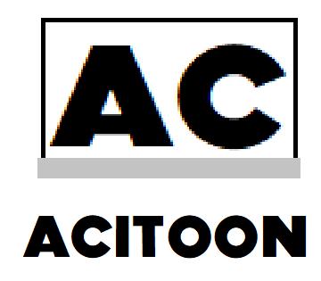 Acitoon