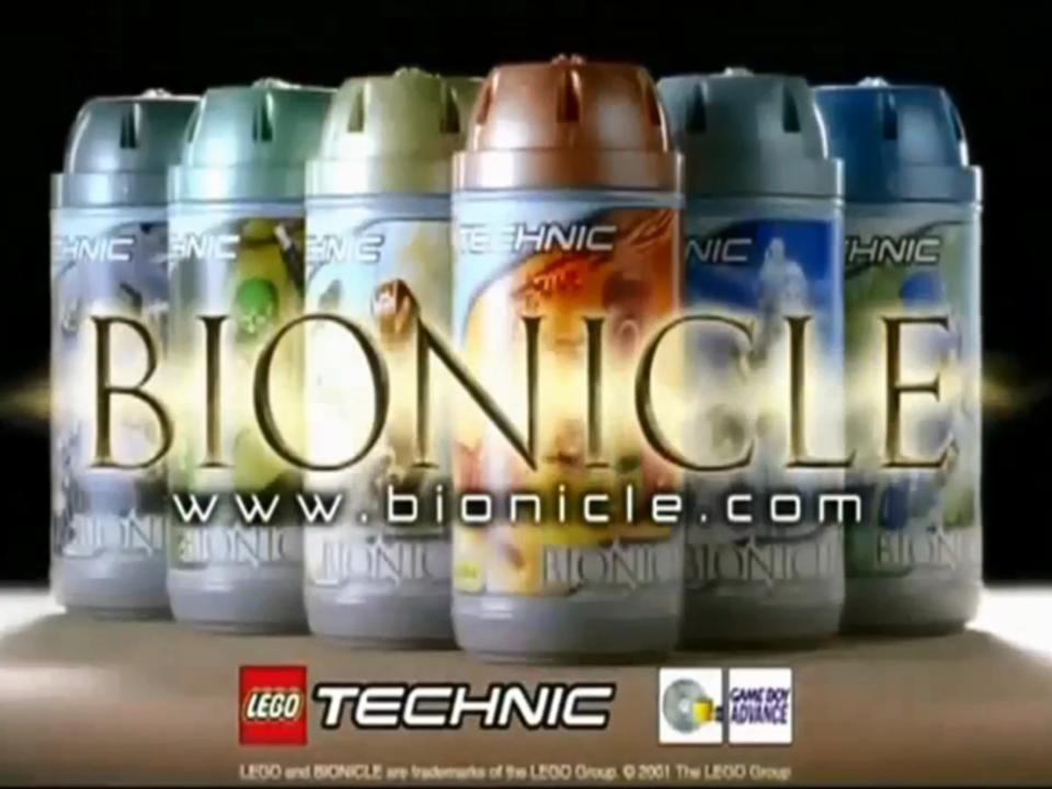 Bionicle ek 2001.png
