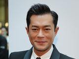 Ricky Fu