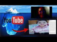 This Youtube Iceberg Explained
