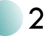 2TV (Thaposia)