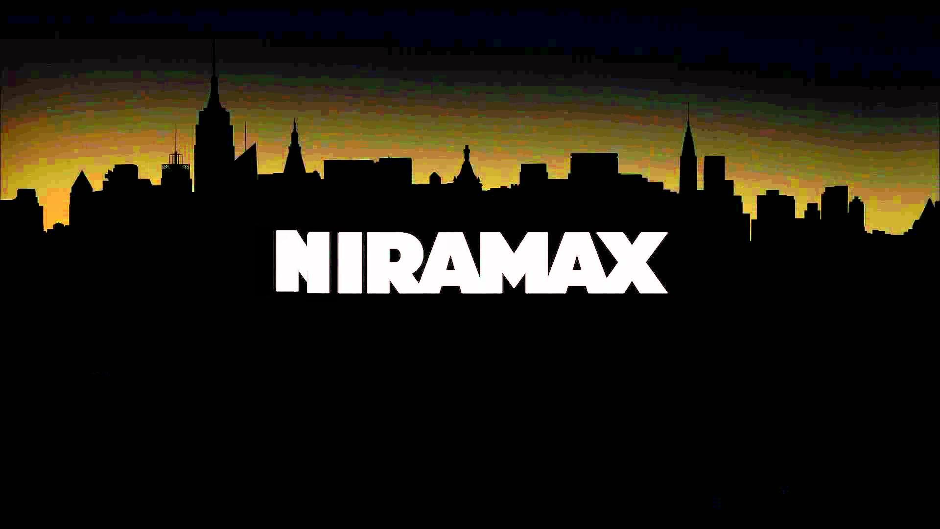 Niramax