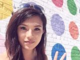 Cassandra Muoy