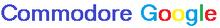 Commodore Google Logo.png