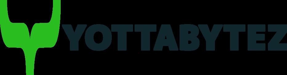 YottaBytez