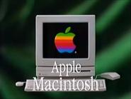 Apple Macintosh Hokusei Mujuki Kyojin and Shokugeki TVC 1991.png