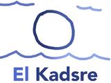 El Kadsreian Tourist Board