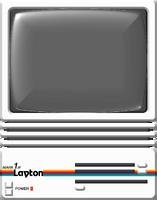 Layton Mark 1 (1981)